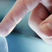 La Publicidad por internet: ¿efectiva o intrusiva?