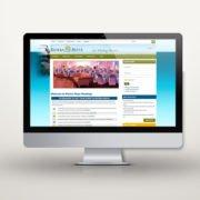 Riviera Maya Meetings | Diseño Web